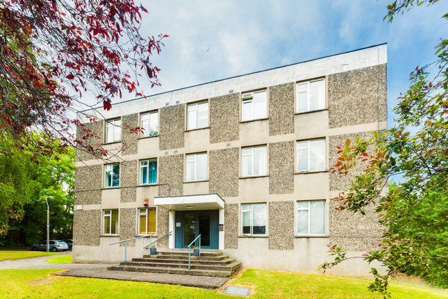 2 Manor Villas, Harold's Cross, Dublin 6W