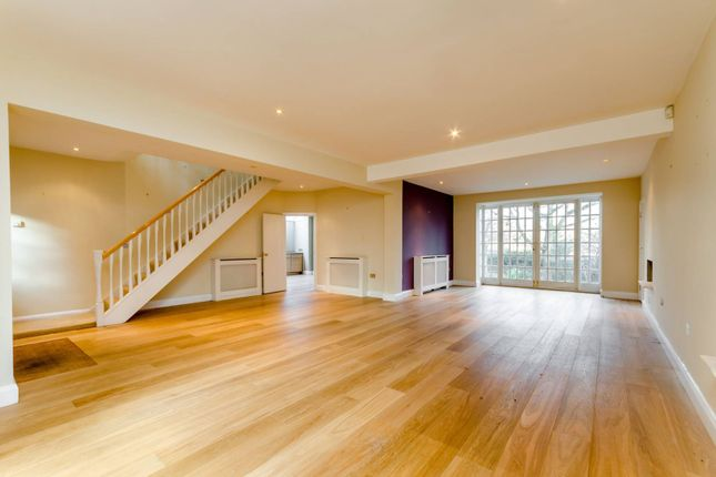 Thumbnail Property for sale in Granard Avenue, Putney