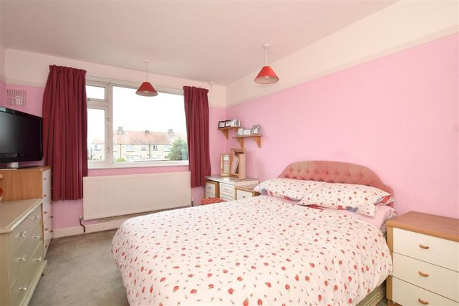 Bedroom 2 of Dominion Road, Worthing, West Sussex BN14