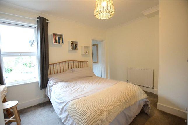 Bedroom B of Briants Avenue, Caversham, Reading RG4