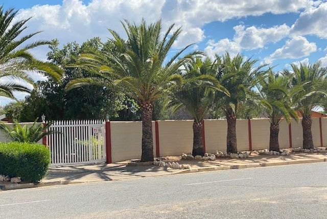 Thumbnail Detached house for sale in Academia, Windhoek, Namibia