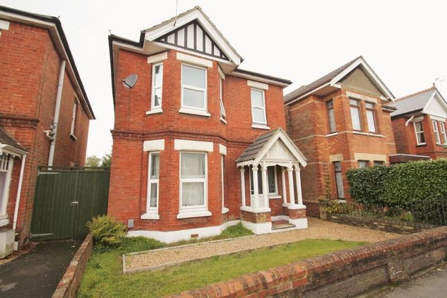 Photo 1 of Bengal Road, Winton, Bournemouth BH9