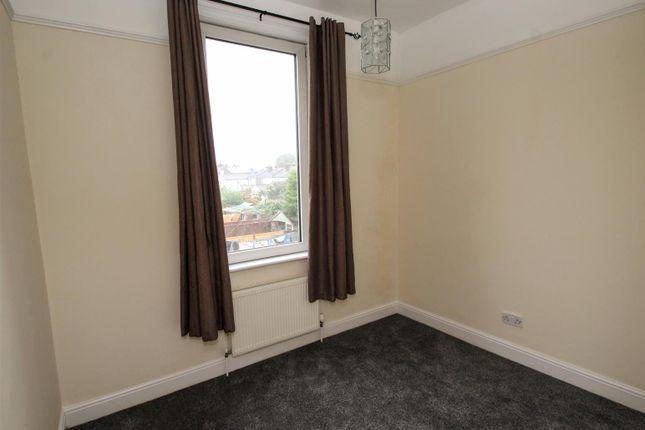Bedroom 3 of Laburnum Grove, Portsmouth PO2
