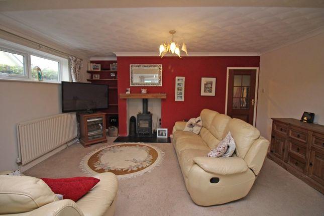 Picture No. 6 of Sky End Lane, Hordle, Lymington, Hampshire SO41