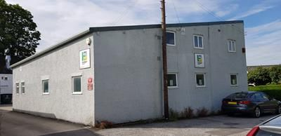 Thumbnail Office to let in Units 1 & 2, Longlands, Bowness On Windermere, Cumbria