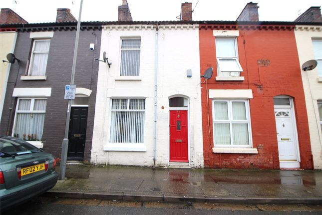 Picture No. 10 of Scorton Street, Liverpool, Merseyside L6