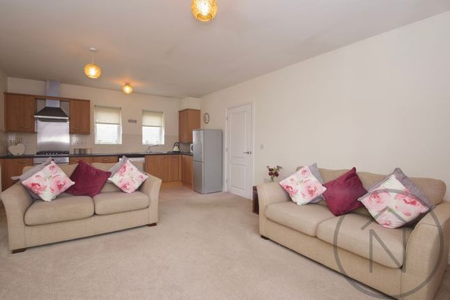Photo 7 of Hawkshead Place, Newton Aycliffe DL5
