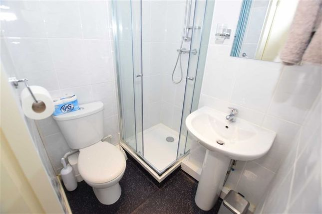 Thumbnail Property to rent in William Street, Barrow, Cumbria