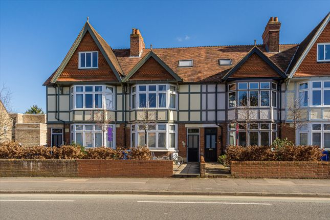 Thumbnail Property for sale in Banbury Road, Oxford, Oxfordshire