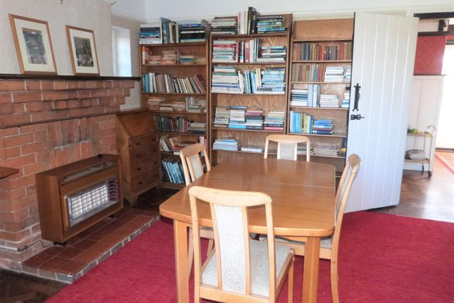 Dining Room of Seal Road, Selsey, Chichester PO20