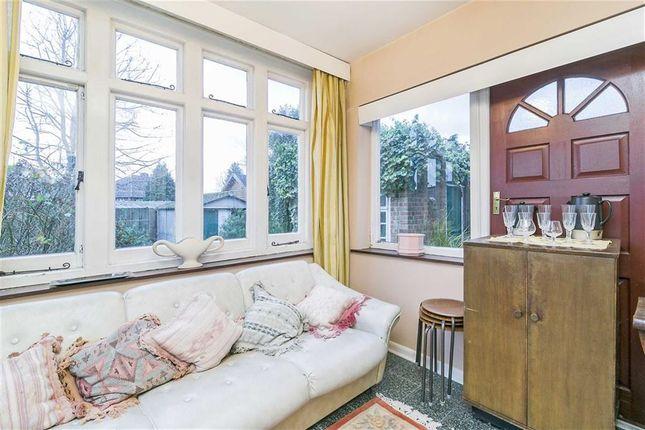 Rooms To Rent In Stoneleigh Surrey