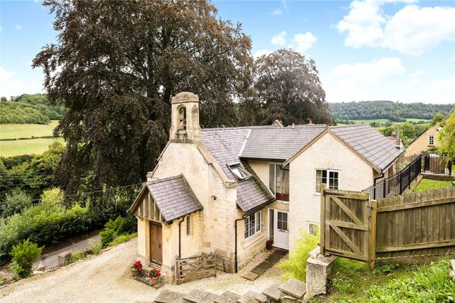 Propertys For Sale In Stroud