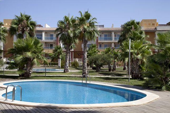 2 bed apartment for sale in Hacienda Del Álamo, Fuente Álamo De Murcia, Spain