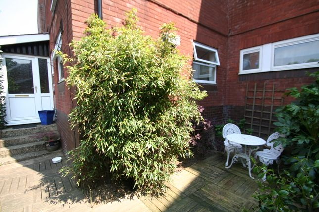 Thumbnail Flat for sale in Goods Station Road, Tunbridge Wells
