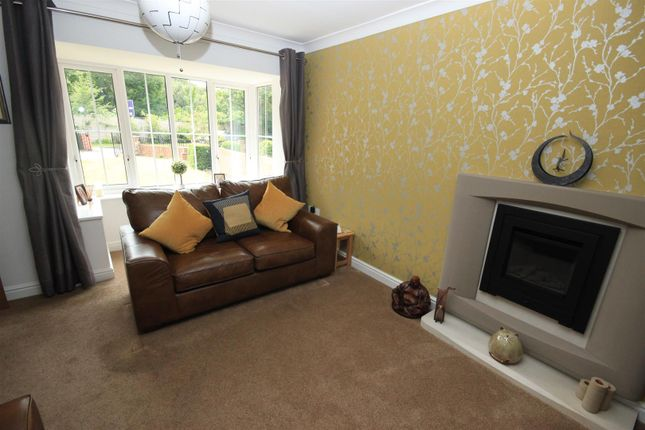 Img_3081 of Bawtry Road, Bessacarr, Doncaster DN4