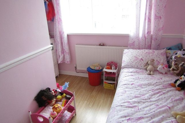 Bedroom 3 of Heol Rhuddos, Llansamlet, Swansea, City And County Of Swansea. SA7