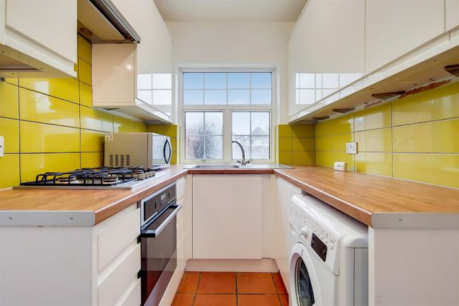 Thumbnail Semi-detached house to rent in Highfield Avenue, Greenford