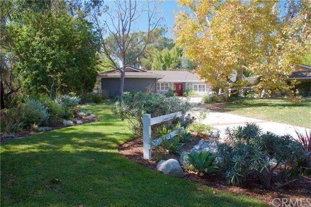 Thumbnail Property for sale in 30231 Silver Spur Road, San Juan Capistrano, Ca, 92675