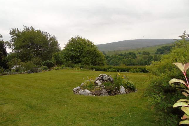 Thumbnail Property for sale in Newhouse, Ireshopeburn, Weardale