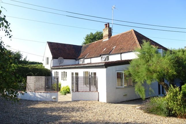 Thumbnail Detached house to rent in Higher Comeytrowe, Taunton