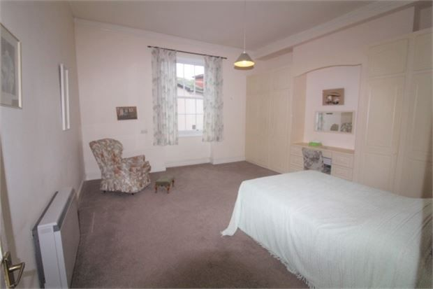 Image 6 of Chester House, Imperial Road, Exmouth EX8