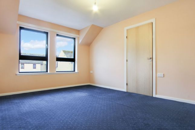 1 bed flat for sale in Ardarroch Close, Aberdeen AB24