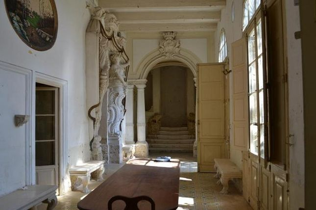 Thumbnail Property for sale in 8 Bedroom Palazzo, Zebbug, Southern, Malta