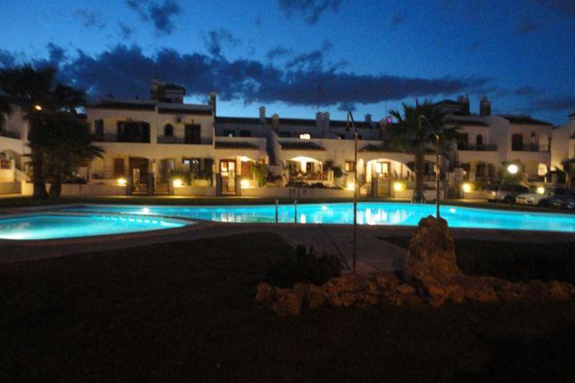Town house for sale in Urb. Pau 8, 03189, Alicante, Spain