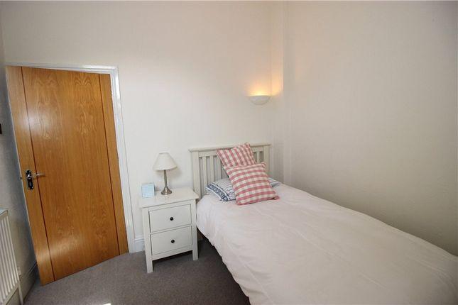 Bedroom 3 of Leopold Street, Derby DE1