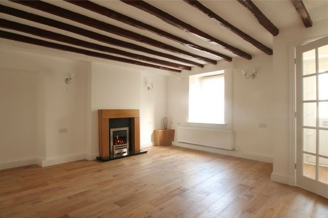 Terraced house for sale in Chester Cottage, Eamont Bridge, Penrith, Cumbria