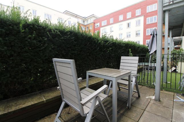 Picture No. 04 of Amelia House, 11 Boulevard Drive, London NW9