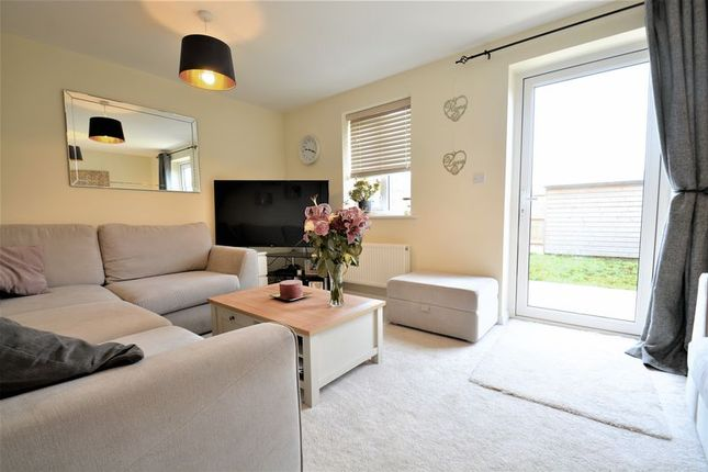 Photo 7 of Orchid Mews, Harwell, Didcot OX11