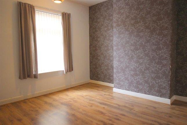 Bedroom 1 of Brunton Street, Darlington DL1