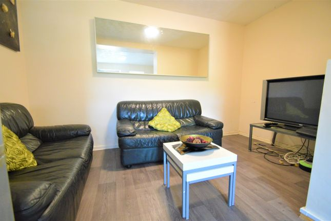 Living Area of Tower Street, Treforest, Pontypridd CF37