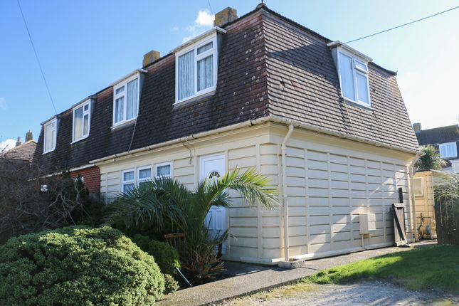 Raleigh Road, Padstow PL28