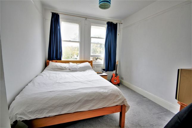 Bedroom Three of Northumberland Avenue, Reading RG2