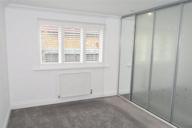 Bedroom 2 of Felix Lane, Shepperton, Surrey TW17