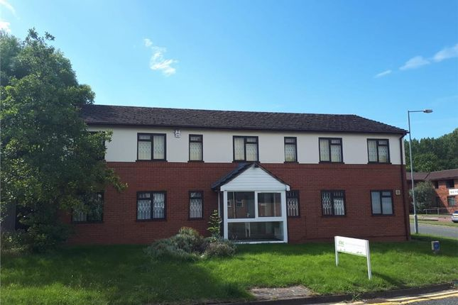 Thumbnail Office to let in Prestige House, Wassage Way, Hampton Lovett, Droitwich, Worcestershire