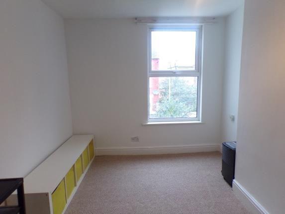 Bedroom 2 of Ancaster Road, Liverpool, Merseyside L17