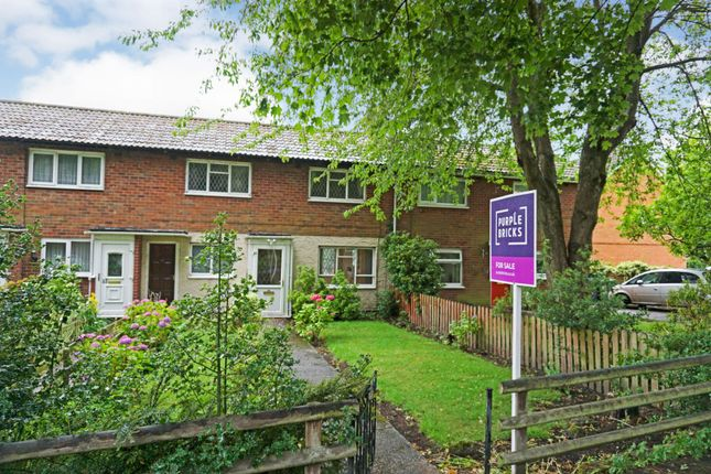 The Property of Dean Road, Wombourne, Wolverhampton WV5