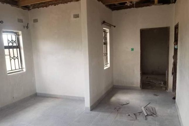 Detached house for sale in Arlington, Harare, Zimbabwe