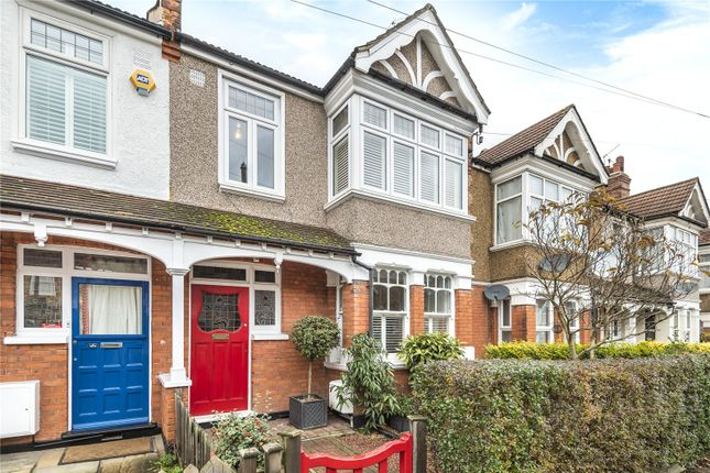 Picture No. 08 of Devonshire Road, Harrow, Middlesex HA1