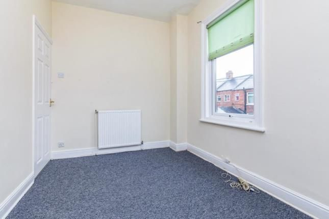 Picture No.10 of Fairfield Street, Darlington DL3