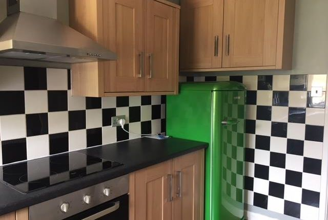 Kitchen 2 of East Challow, East Challow OX12