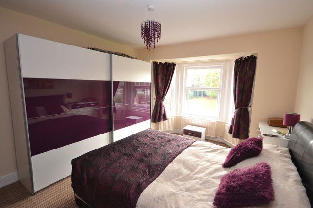 Bedroom 1 View 3 of Bryn Awel Avenue, Abergele LL22