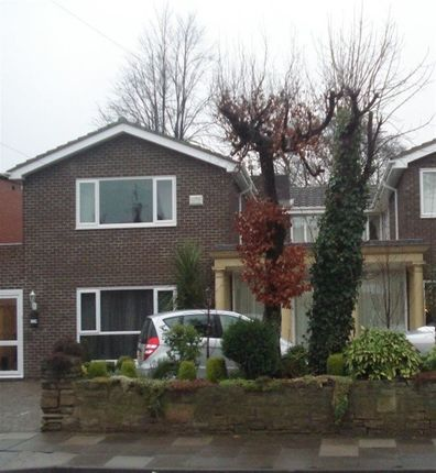 Thumbnail Property to rent in Kenton Road, Gosforth, Newcastle Upon Tyne