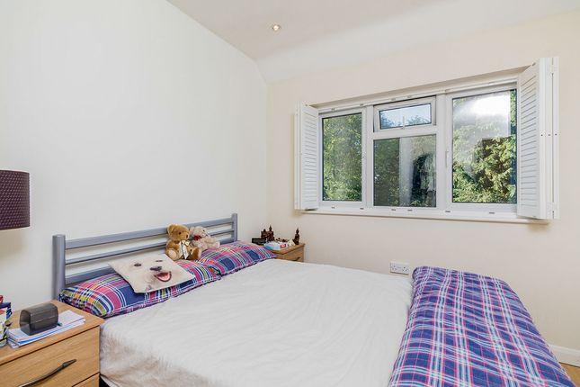 Master Bedroom of North Close, Bexleyheath DA6