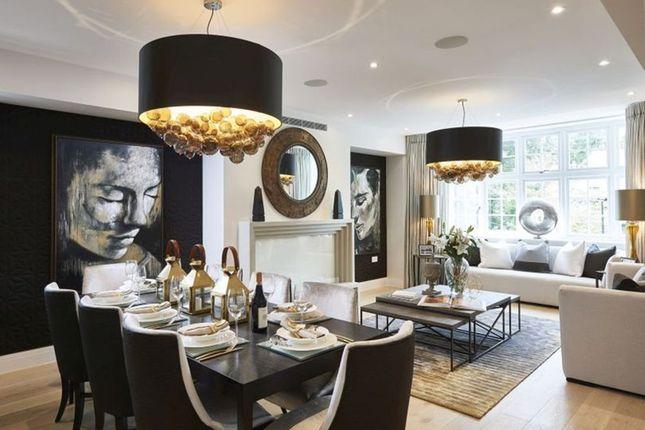 """Thumbnail Duplex for sale in """"21B Kidderpore Av"""" at 27 Kidderpore Avenue, (Camden), London"""