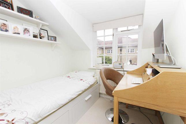Bedroom 3 of The Green, West Drayton UB7