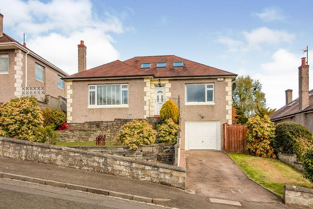 4 bed detached house for sale in Deepdale Place, Broughty Ferry, Dundee, Angus DD5